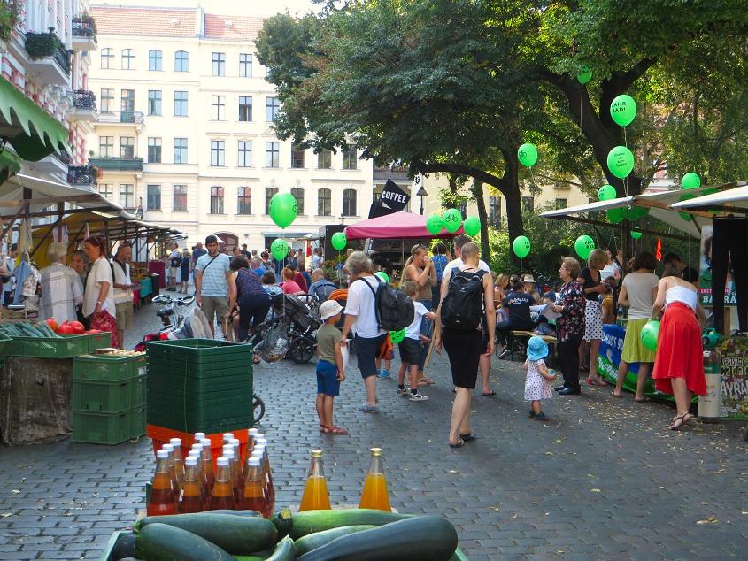 Ökomarkt-Chamissoplatz_grün