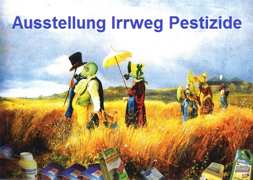 Irrweg-Pestizide_Button